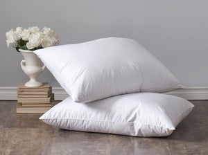 Lajord Pillow