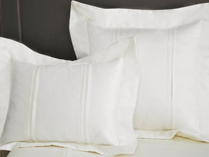 Regency - Sheet and Pillow cases
