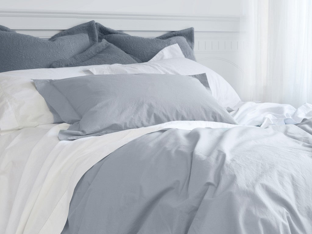 St. Geneve Venice Duvet Covers & Shams