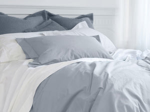 Venice Duvet Covers & Shams