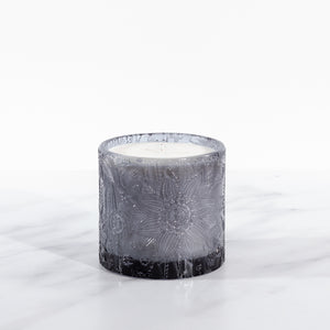 the Signature BODY candle