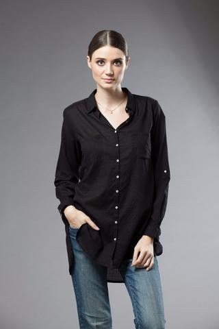 hedda-top-black