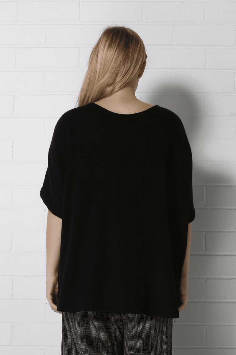 angelica-poncho-black