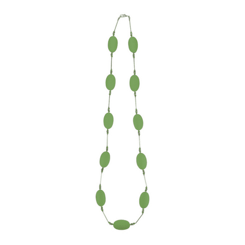 FIFI - Necklace Green