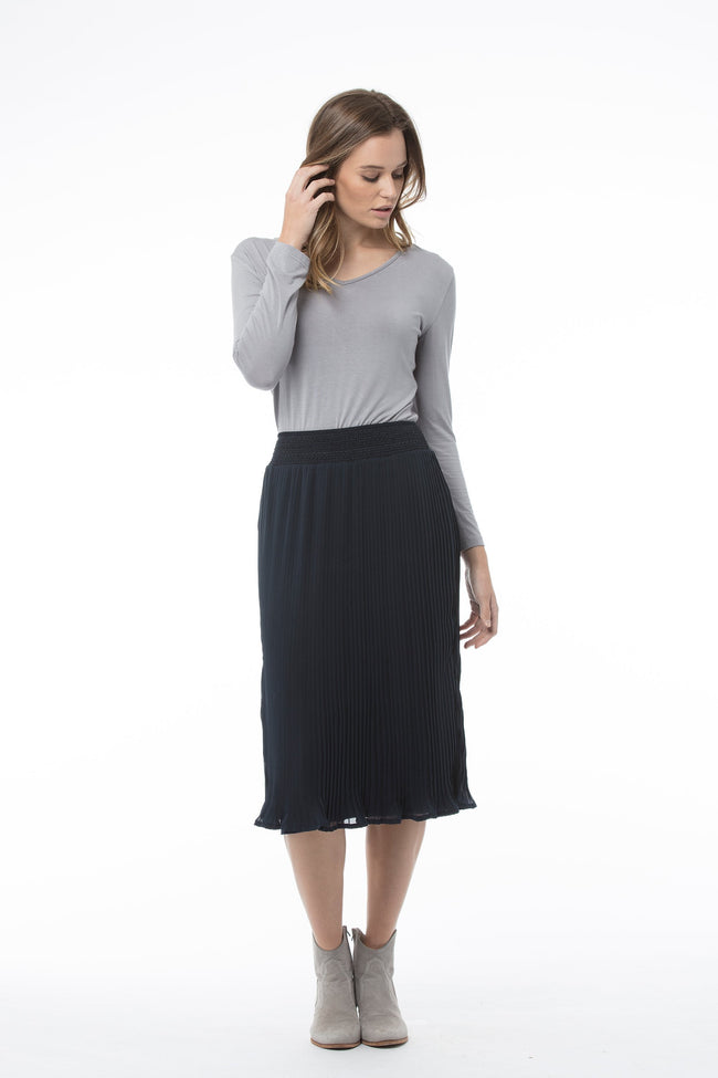 geneva-skirt-navy