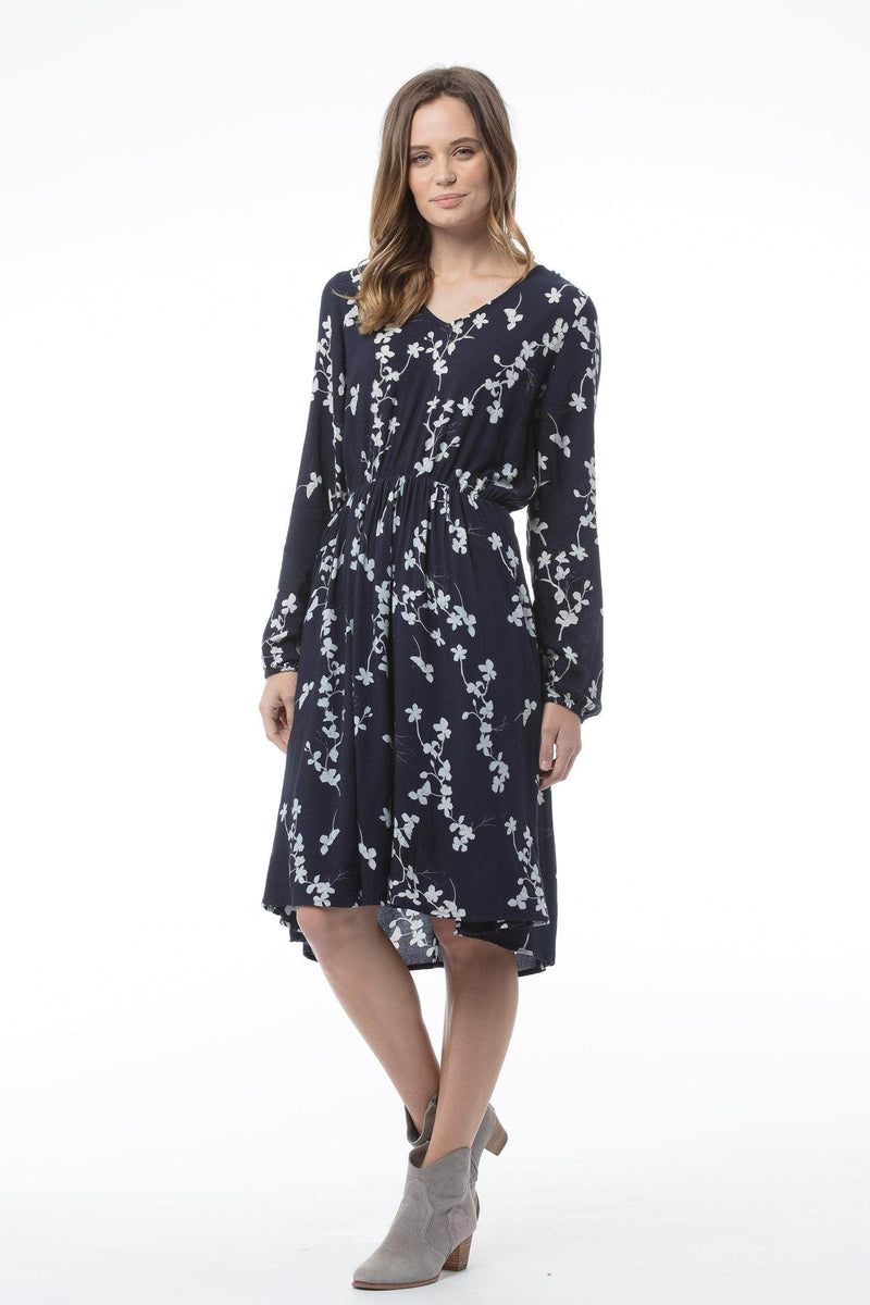 heather-dress-navy-print