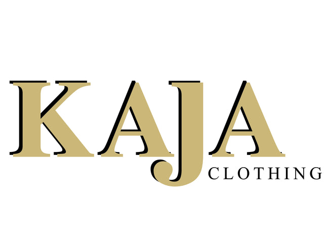KAJA Accessories 3 for $20