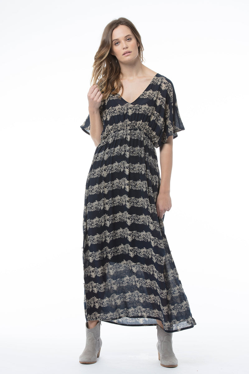 linda-dress-navy-print