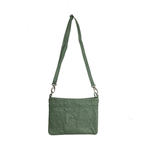ANDREA Bag - Green