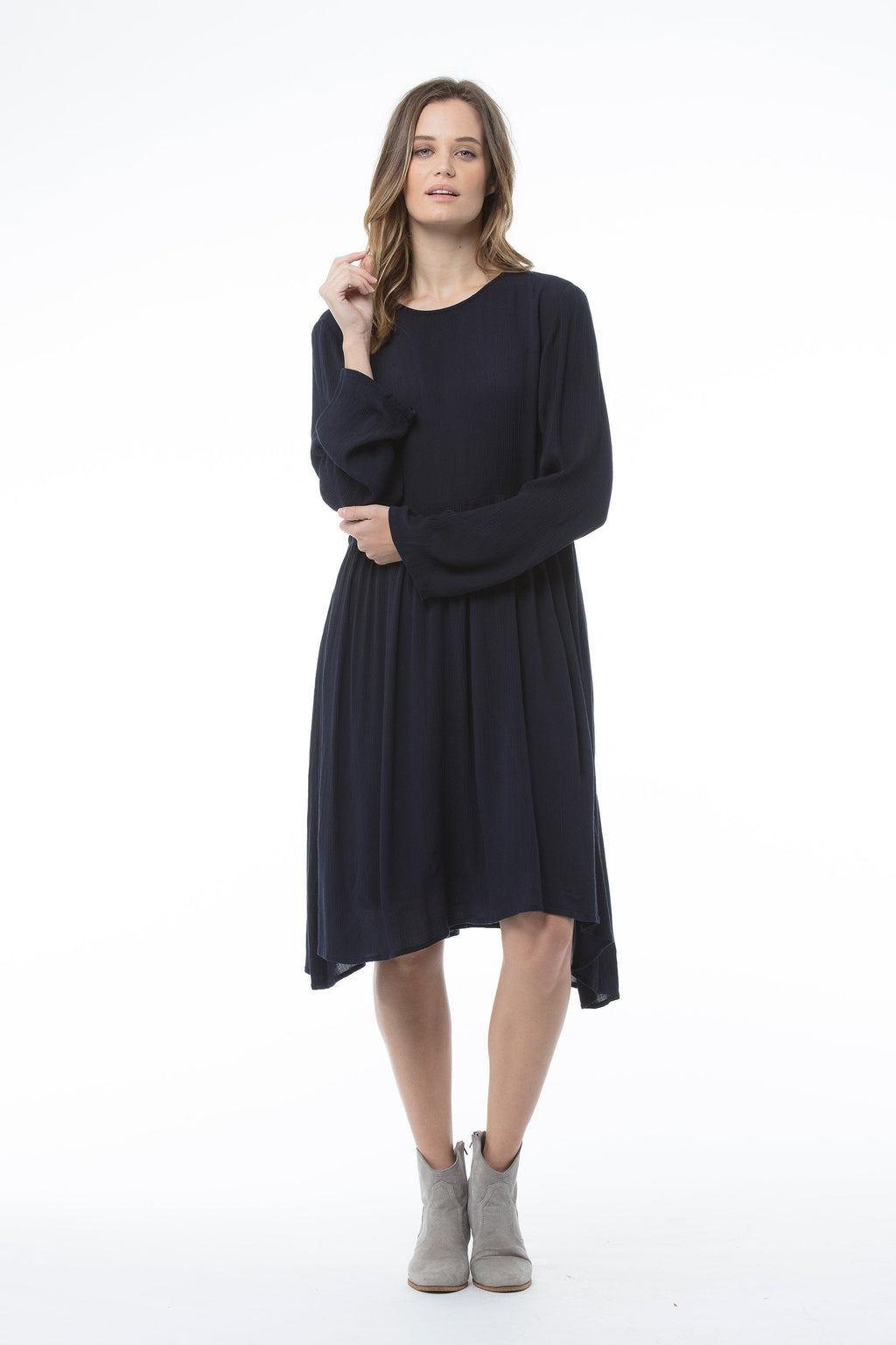 penny-dress-navy