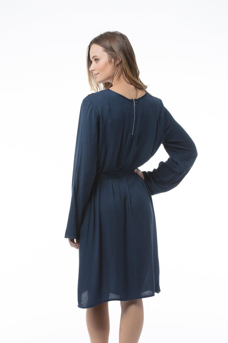 sabina-dress-navy