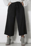 ZELDA Pants - Blue/Black
