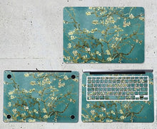 Load image into Gallery viewer, Laptop Skin Decal for Macbook Stickers