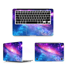 Load image into Gallery viewer, 3 In 1 Full Body Decal Skin for Apple Macbook
