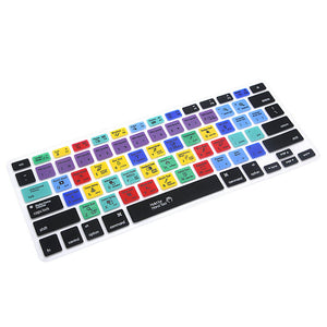 PS Photoshop Shortcut keys Keyboard Cover