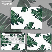 Load image into Gallery viewer, Retro Laptop Sticker for Xiaomi Notebook Mi Air 12.5 13.3 Pro 15.6 Vinyl Decal Laptop Skin for Xiaomi Gaming Notebook 15.6 Cover