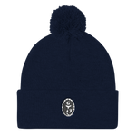 General Joshua Beenies-GJ Apparel