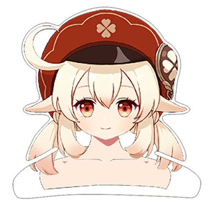 DokiDoki Game Identity V Bloody Queen Mary Bella Donna Cosplay Wig