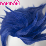 【Ready For Ship 】DokiDoki Anime  SK8 the Infinity Cosplay Shindo Ainosuke Cosplay Wig