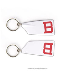 Brophy College Preparatory Crew Rowing Team Keychain (AZ)