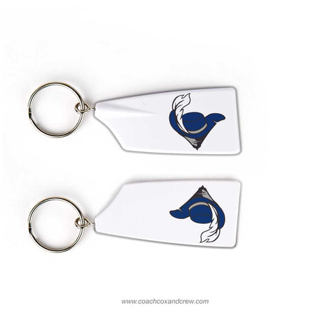 Cabrini University Rowing Team Keychain (PA)