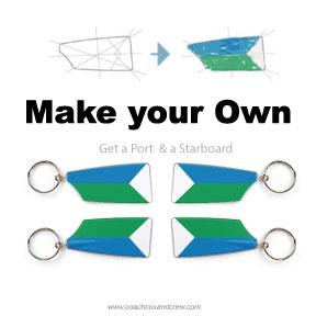 Can't Find your Team? Order yours Here