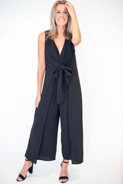 Paris Jumpsuit