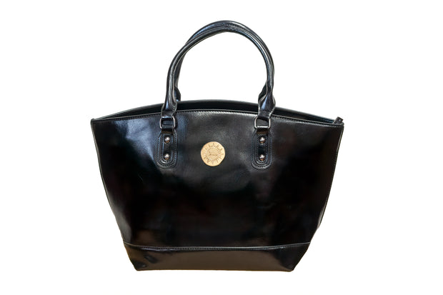 Vari Top Handle Tote