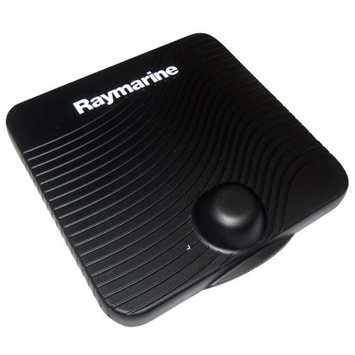 "Raymarine Dragonfly Suncover f/57"" Displays"