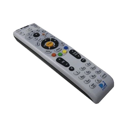 RF Remote Control Kit, DirecTV H25 HD