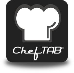 ChefTab® Tablet Solutions