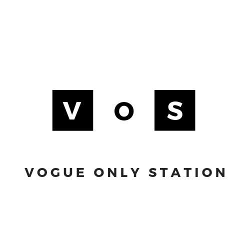 Vogue Only Station