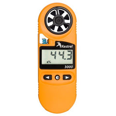 Kestrel® 3000 Heat Stress Meter