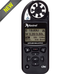 Kestrel® Elite Weather Meter with Applied Ballistics
