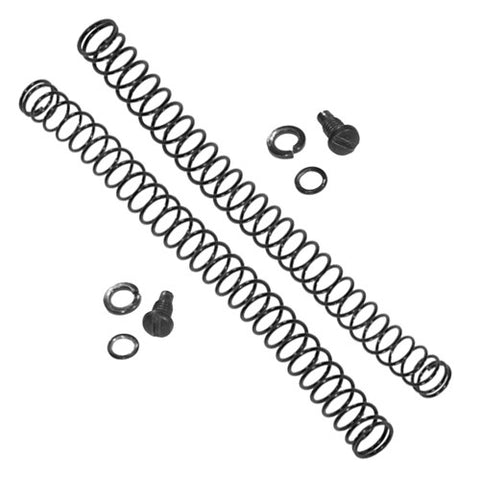 "Versa-Pod - Replacement Versa-Pod Bipod Leg Spring Kit 9""-12"""
