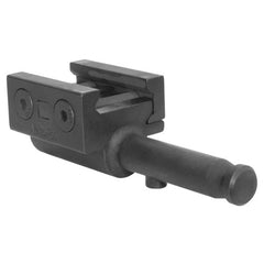 Versa-Pod - 150-622 HD Picatinny Rail Versa-Pod Bipod Adapter - No Cant
