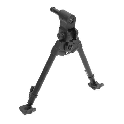 Versa-Pod - 150-682 Versa-Pod Bipod Designed for AI Rifles