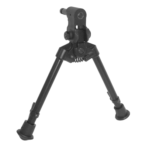 Versa-Pod - 150-686 Versa-Pod Bipod Designed for AI Rifles