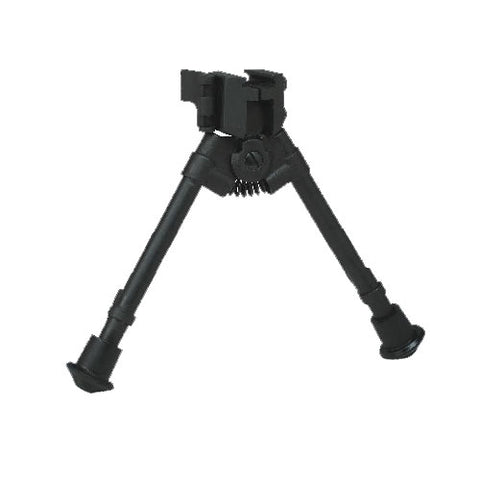 Versa-Pod -  150-926 Versa-Pod® Model 926 Tactical VersaPod Bipod Rest