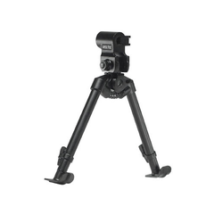 Versa-Pod - 160-001 Versa-Pod® All Steel Model 1 Bipod Rest