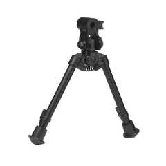 Versa-Pod - 160-002 Versa-Pod® All-Steel Model 2 Bipod Rest