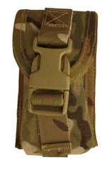 Kestrel Tactical MOLLE-Compatible Case