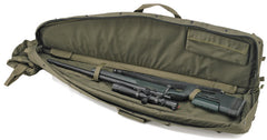 US PeaceKeeper Drag Bag Case - P30052
