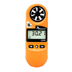 Kestrel® 2500 Pocket Weather Meter