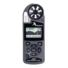 Kestrel® 4000 Pocket Weather Meter