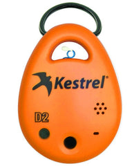 Kestrel® - DROP D2 Heat Stress Monitor
