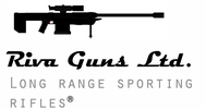 Riva Guns Ltd. | Long Range Sporting Rifles | Auckland New Zealand