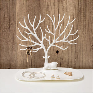 jewellery stand for shops