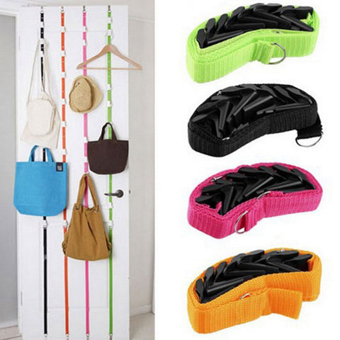 Bags And Purses Rack