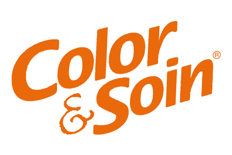 Color and Soin